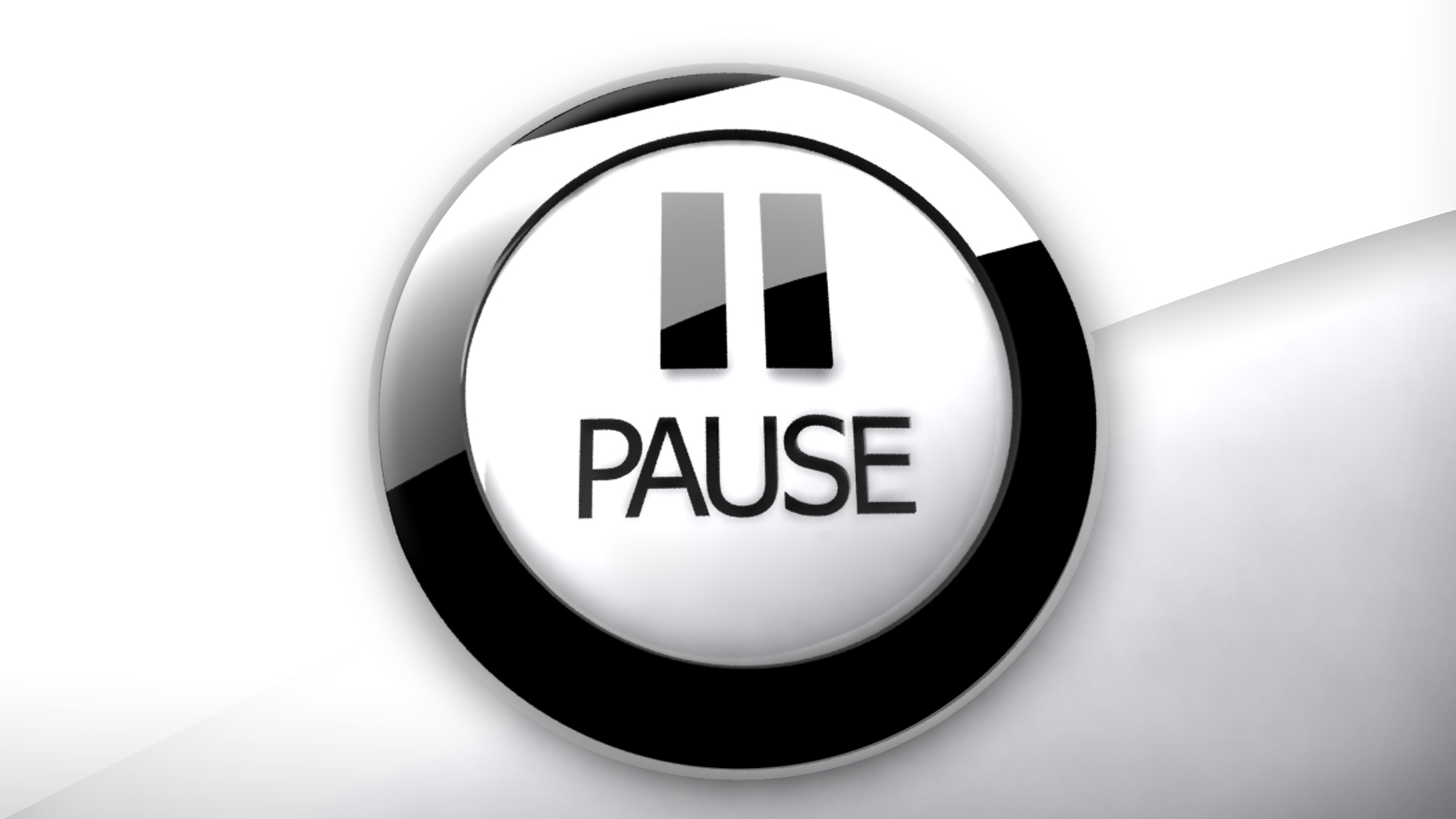 Pause web instantly in Chrome